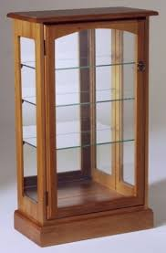 Wood Display Cabinets With Glass Doors Wooden Display Cabinets Glass Door Display Cabinets Kauri Rimu