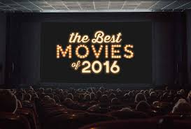 The Best Gaming Setup Of 2016 Youtube by Best Movies Of 2016 Good Movie Releases To Watch From Last Year