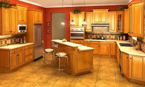 kitchen creative jamestown kitchen and bath home design new