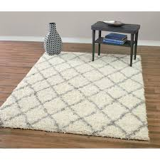 Wayfair Outdoor Rugs Coffee Tables 8x10 Area Rugs Ikea Outdoor Rugs Lowes Area Rugs
