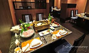 master cuisine cuisine master pot boat quay singapore official site