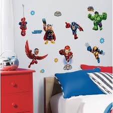 Home Decor Kids Classy 10 Multi Kids Room Decor Design Ideas Of 12 Best Baseball