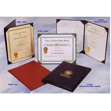 diploma cover diploma covers custom school diploma cover experts trophycentral