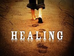 prayer for healing by elisha goodman king s matter