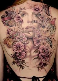 1237 best tattoos that i images on flowers