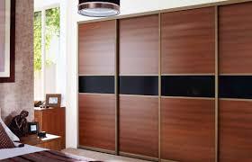 designs of bedroom cupboards memsaheb net