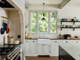 stainless steel kitchen cabinets cost patterned backsplash tiles kraftmaid cabinets pricing countertops