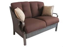 Lazy Boy Charlotte Outdoor Furniture by Lazy Boy Outdoor Furniture Cushions Outdoor Furniture Lazy Boy