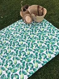 Outdoor Picnic Rug Sophisticated Picnic Mat X Outdoor Picnic Mat Picnic Rug Play Mat