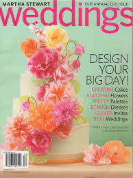 halloween wedding ideas martha stewart 100 martha flowers summer wedding flower ideas you u0027ve