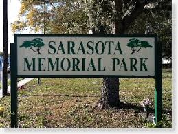 cemetery plots for sale buy sell plots burial spaces cemetery property for sale sarasota