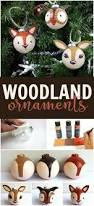 great christmas diy projects you u0027re going to love
