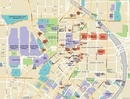 Map Of Atlanta Georgia by Maps Update 25601669 Tourist Attractions Map In Georgia U2013 The