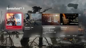 3 things microsoft needs to fix in the new xbox one dashboard