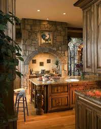 Kitchen Trends Modern Rustic Farmhouse Callier And Thompson - 16 best kitchen remodel images on pinterest kitchen remodeling