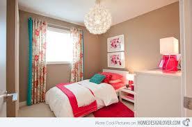 Pink Color Bedroom Design - blue green bedroom u2013 bedroom at real estate