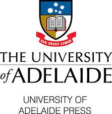 file university of adelaide press logo jpg wikipedia