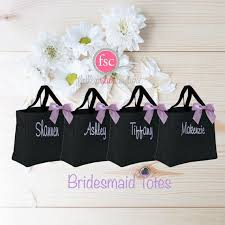 bridesmaids bags 7 best bridesmaids bags 2301 images on bridesmaids