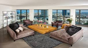 Over Sized Sofa United States Oversized Couches Convention Living Room