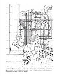 coloring download renaissance art coloring pages renaissance art