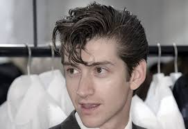 teddy boy hairstyle three of the best men s hairstyles in 2012 ape to gentleman