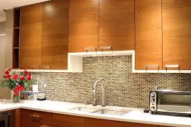 self adhesive kitchen backsplash self adhesive kitchen backsplash also metal peel and stick tile