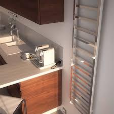 seche serviette cuisine sèche serviette salle de bains bien le choisir
