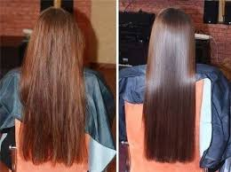 homemade hair reconstructor homemade hair reconstructor ingredients apple cider vinegar
