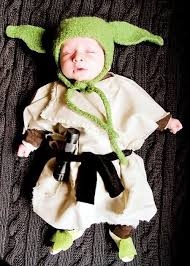 Boy Infant Halloween Costumes 25 Baby Boy Halloween Costumes Ideas