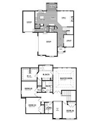 singh homes tollgate woods rockport ii 841656 novi mi new