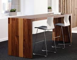 Bar Height Conference Table 18 Best Tables Standing Height Images On Pinterest Desk Break