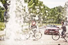 Wetter Bad Fuessing Radfahren Bad Füssing Radwege Passau Radlurlaub Radtouren
