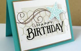 free birthday gift cards image collections free birthday cards free birthday cards for image collections free