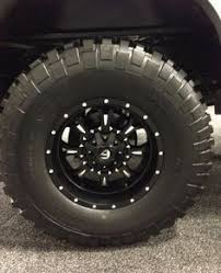 Best Choice 33x13 50x20 Tires Nitto Mud Grappler Love These Wheels And Tires Olllo