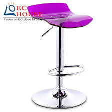 high quality simple bar stools buy cheap simple bar stools lots