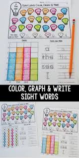colors word ladders worksheet for 2nd 3rd and 4th grade word