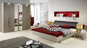 nolte schlafzimmer maximoebel de nolte germersheim möbel hier unschlagbar günstig