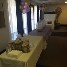 party rentals in riverside ca party rentals 11 reviews party equipment rentals