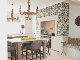 backsplash backsplash wallpaper for kitchen home style tips