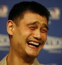 Asian Guy Meme Face - fnny asian man blank template imgflip