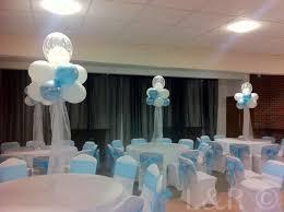 Elegant Balloon Centerpieces by Elegant Tulle Balloon Deco Table Centre Pieces Ideas Pinterest