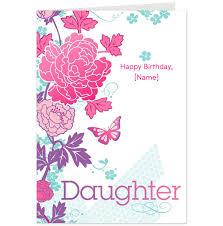 daughter birthday greeting cards online invitation websites