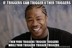 Xzibit Meme Creator - meme creator xzibit meme generator at memecreator org