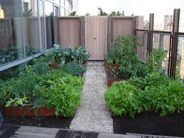 Rooftop Garden Ideas Simple Home Design Tips Up On The Rooftop Inspiration Types Of