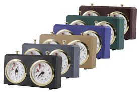chess clocks shop for chess clocks house of staunton