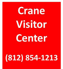 Navy Erp Help Desk Phone Number Naval Sea Systems Command U003e Home U003e Warfare Centers U003e Nswc Crane