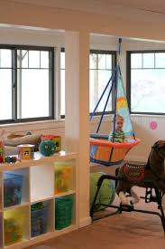 Playrooms Kids Playroom Ideas On Budget Wall Decorating For Playroomkids