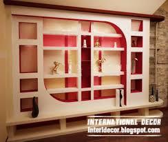 Interior Design For Your Home Amusing Showcase Design For Walls 85 For Home Design With Showcase