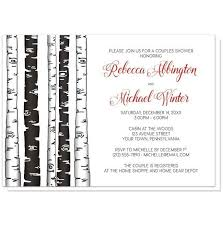couples shower shop for couples shower invitations at artistically invited