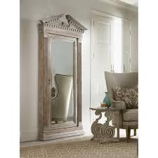All In One Bathroom Vanity Bathroom All In One Bathroom Vanity Modern Single Vanity Navy